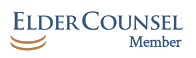 elder_counsel_logo