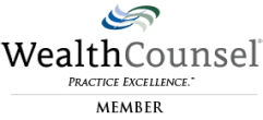 wealth_counsel_logo
