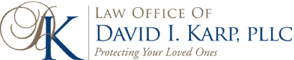 Law Office of David I. Karp