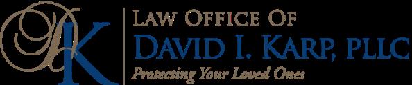 Law Office of David I. Karp | Tucson Estate Planning Attorney